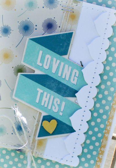 Loving this card danni reid details