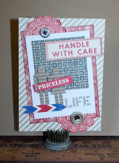 Patty-Handle Life wCare CArd (438x600)