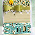 Jillibean Soup_Leanne Allinson_smile_card