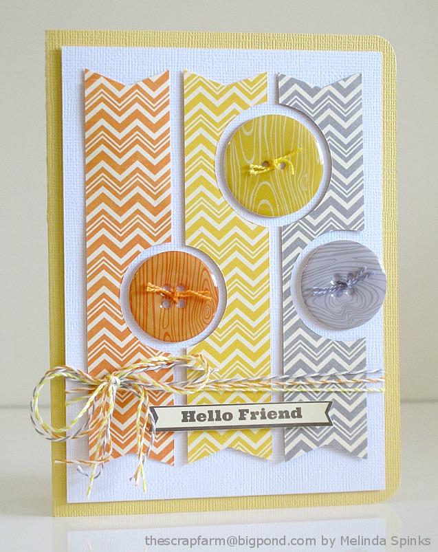Melinda Spinks - JB - May Card Sketch