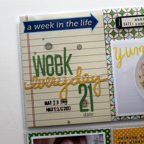 Week-21-7