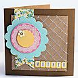 Jillibean Soup_Leanne Allinson_card_mother