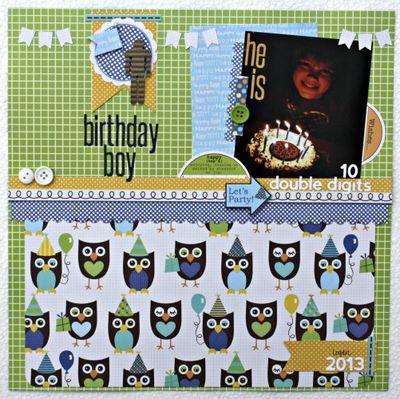 Sheri_feypel_birthday_boy_layout