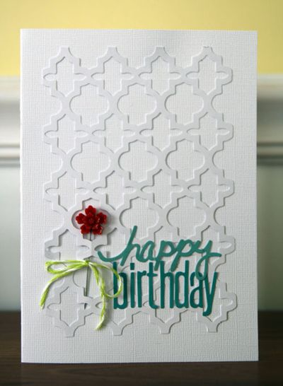 Card-Paula-happybirthday