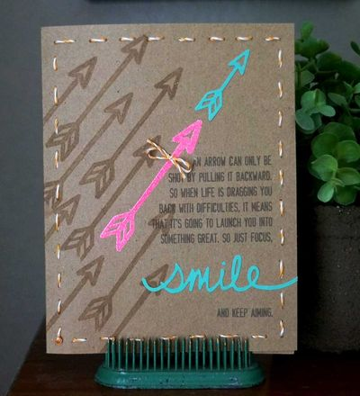 Emily-pitts-arrow-card