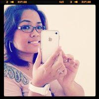 Jessy Selfie