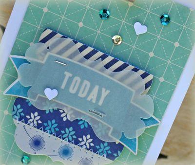 Today card danni reid details
