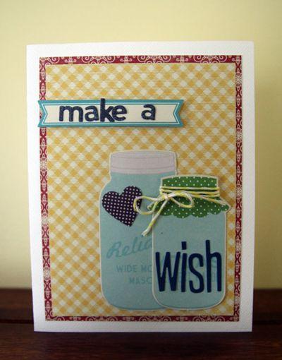 Card-Paula-Make A Wish