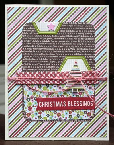 Sheri_feypel_christmas_blessings_card