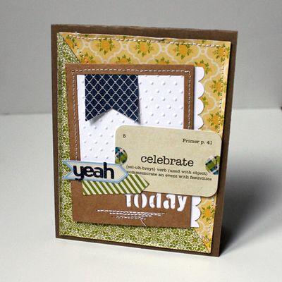 Card-Mel-Celebrate