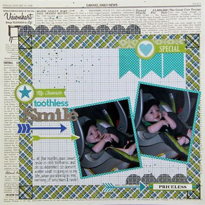LO-Kim Holmes-Toothless