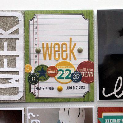Week22MelB5