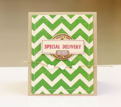 Card-Cindy-Special Delivery