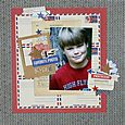 Sheri_feypel_priceless_memories_layout