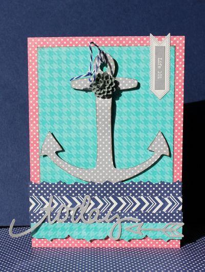 Life Anchored Card Pfolchert 7-13 (453x600)