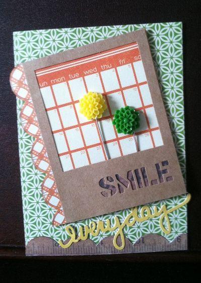 Smile Everyday Card- pfolchert 7-13 (426x600)
