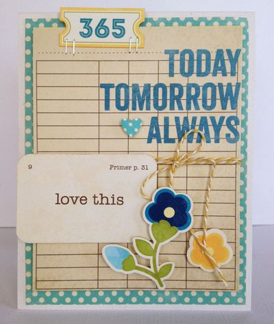 Jb-love this card