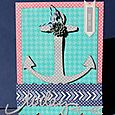 Life Anchored Card Pfolchert 7-13 (453x600)