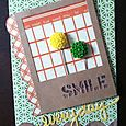 Smile Everyday Card- pfolchert 7-13 (426x600)