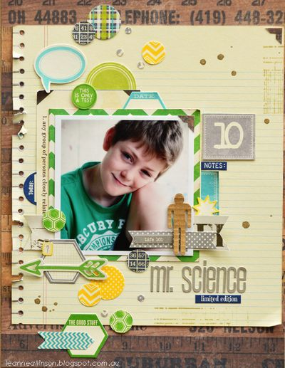 Jillibean Soup_Leanne Allinson_mr science_layout