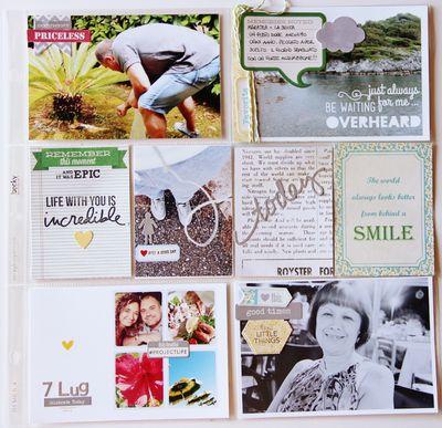 PLweek26_page2_LoredanaBucaria