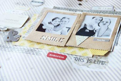 Celebrate&Smile_det3_LoredanaBucaria