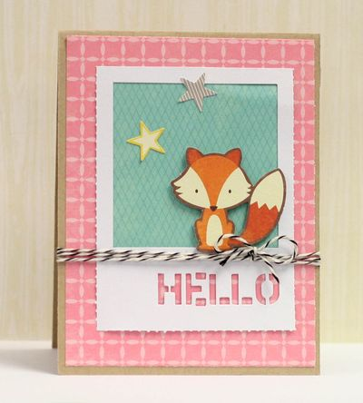 Card-Cindy-Hello