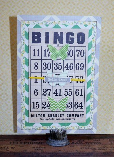 Patty-Hello There Bingo Card (436x600)