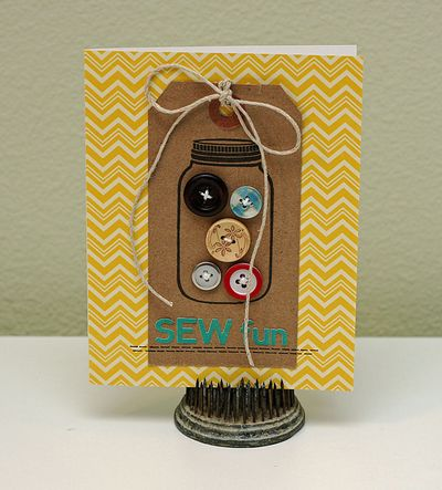 SUmmer-Sew-Fun-Card