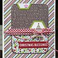 Sheri_feypel_christmas_blessings_card