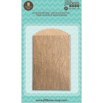 JB0112_Jillibean_Stampables_Packaging_WoodgrainMiniBag-01-360x360