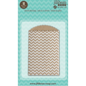 JB0113_Jillibean_Stampables_Packaging_ChevronMiniBag-01-360x360