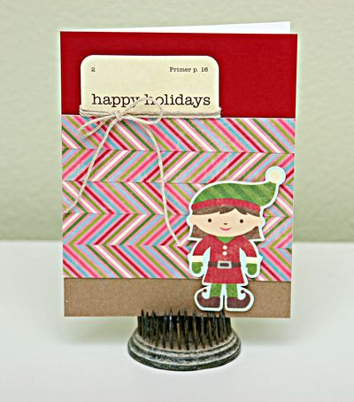 Summer-Happy-Holidays-Card