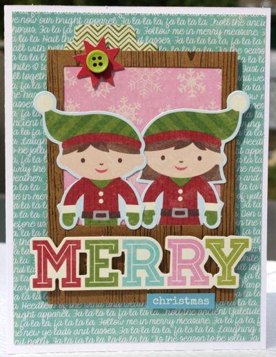 Sheri_feypel_MERRY_card