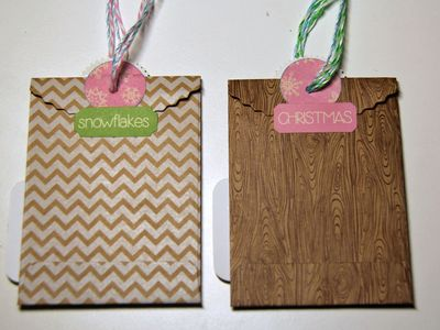 Kim H-Gift Card Ornaments 4