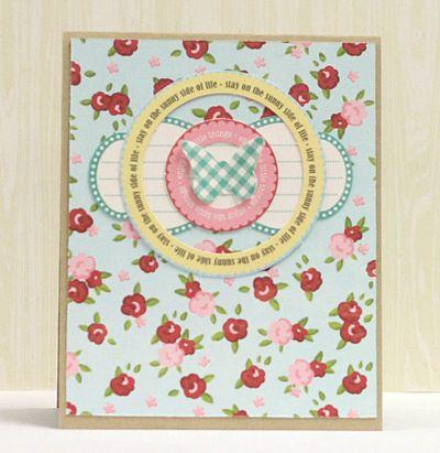 Card-Cindy-Sunny Side
