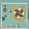 Jillibean Soup_ Leanne Allinson_so thankful card