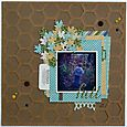 Sheri_feypel_fall_layout