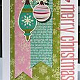 Sheri_feypel_merry_christmas_card