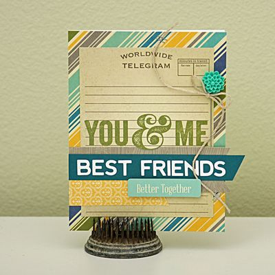 WCD_Sketch 1-JBS-Best-Friends-Card_Summer