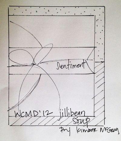 JBS-WCMD13 Sketch1