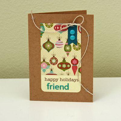 Summer-Happy-Holidays-Friend-CARD-