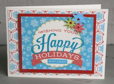 Christmas Card Class_Happy Holidays_edited