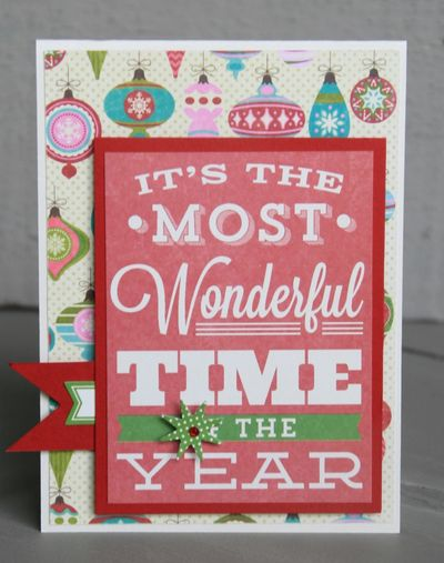 Christmas Card Class_Wonderful Time_edited