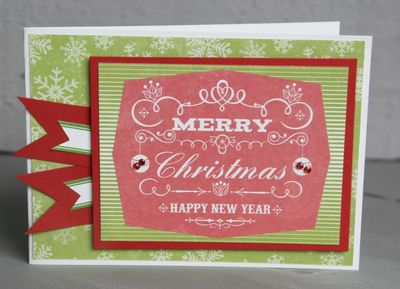 Christmas Card Class_Merry Christmas_edited