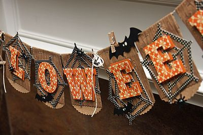 Summer-Halloween-Banner-detail02