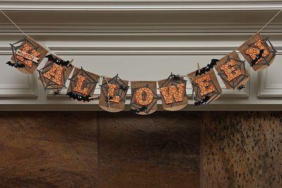 Summer-Halloween-Banner