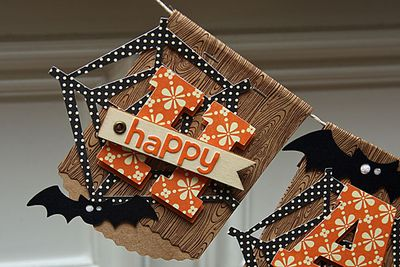 Summer-Halloween-Banner-detail01