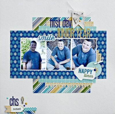 Sheri_Feypel_JuniorYear_layout1