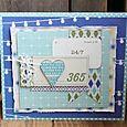 247 Love Card PFolchert (300x232)